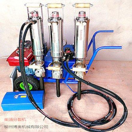 柴油分裂机1.jpg