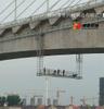 桥梁检查车生产厂家报价