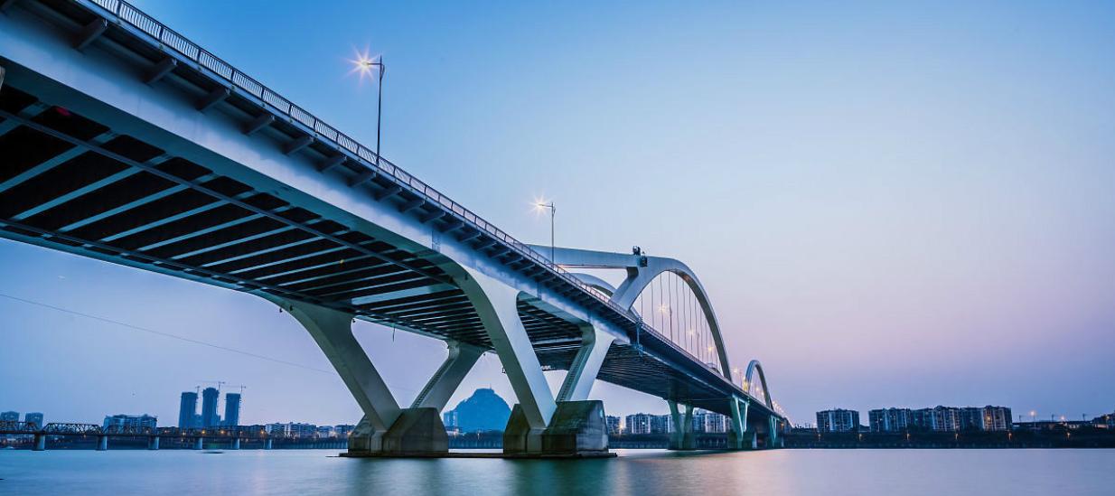 博奥桥检车及专业桥梁检测轨道安装施工队伍