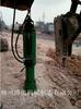 石方工程专业破石FL300劈裂机