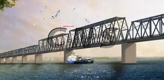 公路橋梁養護工程常見問題及原因分析