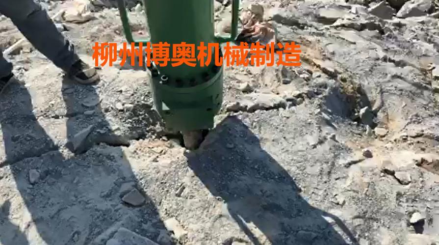 柳州博奥大型分裂机_副本